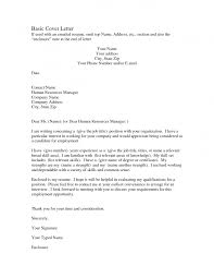 basic cv templates cv and cover letter template 103scr in simple basic cover letters