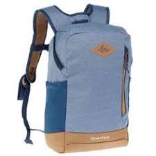 <b>Women Men Running</b> Vest Marathon Hydration Vest with Water <b>Bag</b> ...