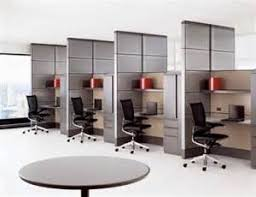 brilliant small office space layout design small office layout design ideas brilliant small office ideas