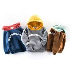 X81082B <b>Spring Autumn Children</b> Clothing Pullover Fancy Boy's ...