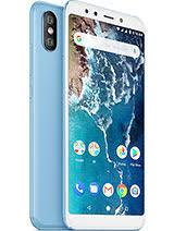 <b>Xiaomi Mi A2</b> (Mi 6X) - Full phone specifications