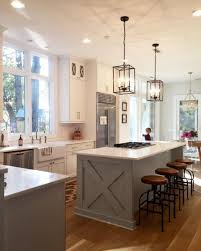 island design ideas designlens extended: i like the cross and extension of the island do in craft room gray