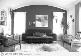 sofa living room endearing walmart build italian furniture magnificent custom lake outdoor beautiful silver ideas black 13 fabulous black bedroom ideas