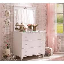 <b>Детское зеркало Cilek</b> Romantic - купить недорого / Цена, отзывы ...