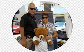 Солнцезащитные <b>очки</b> Bear Recreation Vacation, teddyshow, <b>очки</b> ...