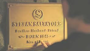 Resultado de imagem para The Vampire Diaries 8X16