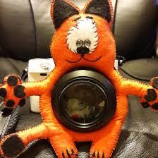 Игрушки на объектив фотоапарата – купить в Москве, цена 500 ...