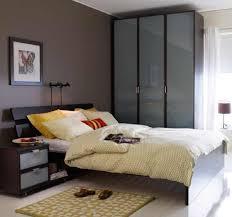 decorative bedroom furniture ikea on bedroom with ikea furniture 12 bedroom furniture ikea bedrooms bedroom