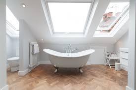 Loft Conversion Bedroom Design 21 Beautiful Bathroom Attic Design Ideas Pictures Bedroom
