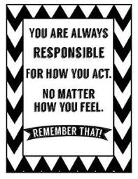 Behavior Quotes on Pinterest | Haters Be Like, Lonesome Dove ... via Relatably.com