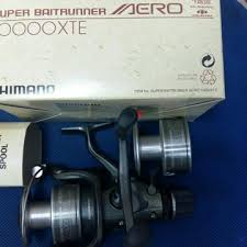 <b>Катушка SHIMANO TWIN</b> POWER 4000 FA – купить в Москве ...
