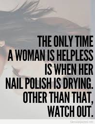 Helpless woman quote hd / Genius Quotes on imgfave via Relatably.com