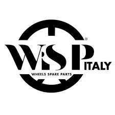 <b>WSP Italy</b> - Photos | Facebook