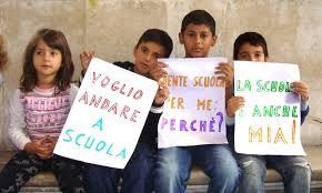 Risultati immagini per rom