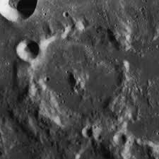 Cratere Pallas