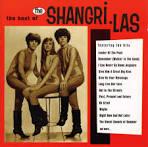 The Best of the Shangri-Las [1996]