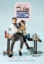 <b>Ли Джун</b>-ги — фильмы — КиноПоиск