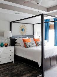 gray bedroom ideas bhg bedroom ideas master