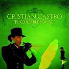 Mi Bien Amada y Yo by Cristian Castro