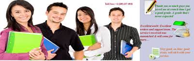 Research paper vs report dailynewsreports web fc com FC Research paper vs     opaquez com