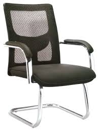 home office chair without wheels bedroomastonishing office chairs wheels