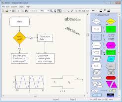 diagram designer    free download   freewarefiles com   graphics    diagram designer    free download   freewarefiles com   graphics category