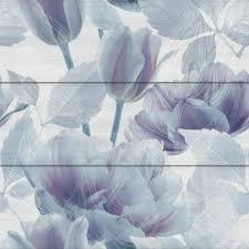 <b>Керамическая</b> плитка <b>Azulejos Alcor</b> SL Berna Tulipan 3 berna ...
