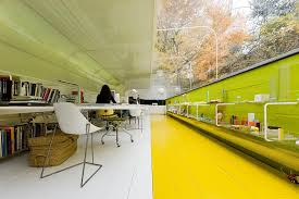 amazing creative workspaces office spaces 13 3 awesome office