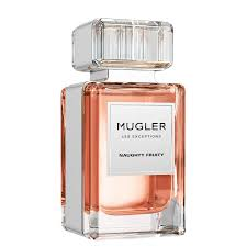 Fruity Fragrance <b>MUGLER Les Exceptions</b> - <b>MUGLER</b>