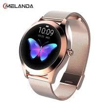 <b>corn wb05 bluetooth</b> call smart watch
