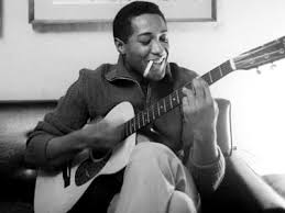 The Mysterious Death of <b>Sam Cooke</b>