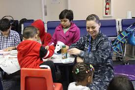 file us navy n g aviation maintenance file us navy 110322 n 0640g 056 aviation maintenance administration airman amanda
