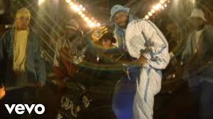 <b>Wu</b>-<b>Tang Clan</b> - Protect Ya Neck (The Jump Off) - YouTube