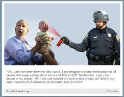 memes « judgmental observer via Relatably.com
