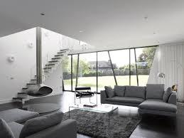 roommodern gray room color ideas modern