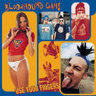 K.I.D.S. Incorporated by Bloodhound Gang