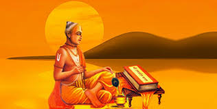 Image result for story of tulsidas