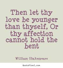 Quotes About Love And Life: Famous Quotes About Love And Life ...