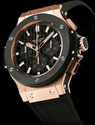 mens replica hublot big bang 38mm watches in best price for s
