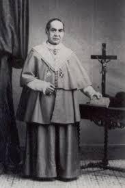 Resultado de imagen de fotos de San Antonio María Claret