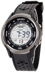 Наручные <b>часы Тик</b>-Так в Владимире (500 товаров) 🥇