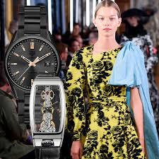 Наручные <b>часы Festina F6860</b>/<b>5</b> — купить в интернет-магазине ...