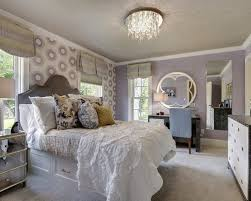 feminine bedroom furniture bed: saveemail cdedfcb  w h b p transitional bedroom