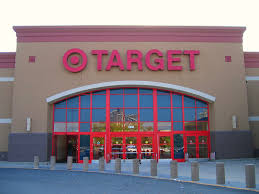 stores open on christmas day walmart target best buy to close more