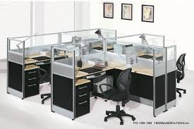 modern office cubicles. office furniture modern cubicle b cubicles o