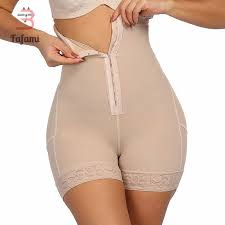 Waist Trainer Maternity Corsets Belly Bands <b>Support Modeling Strap</b> ...