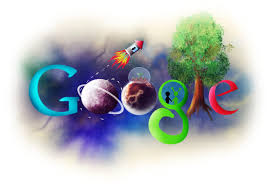 Image result for images of doodle and google