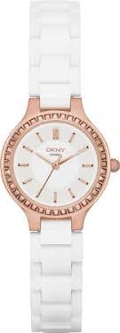 Женские <b>наручные часы</b> DKNY — купить на официальном сайте ...
