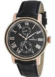 Мужские <b>часы Essence</b> - купить в интернет магазине по выгодной ...