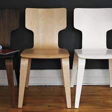 Fine Dining Room Chairs Stacking Dining Room Chairs Stacking Dining Room Chairs For Fine